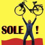 SOLEX !